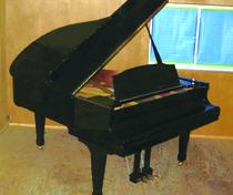 photo_piano_02